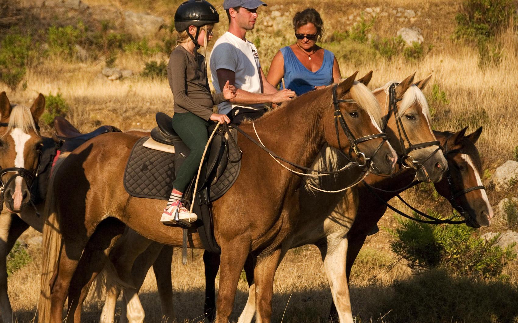 kegfalonia_horse_riding_sami_kefalonia_02